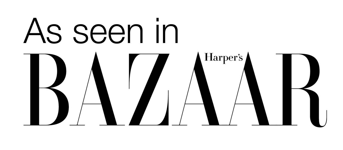 As-seen-in-Harpers